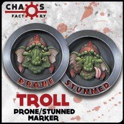 Reversible Prone/Stunned Troll