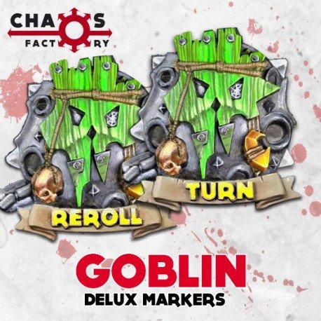 Delux Goblin Marker