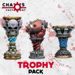 Trophy Pack